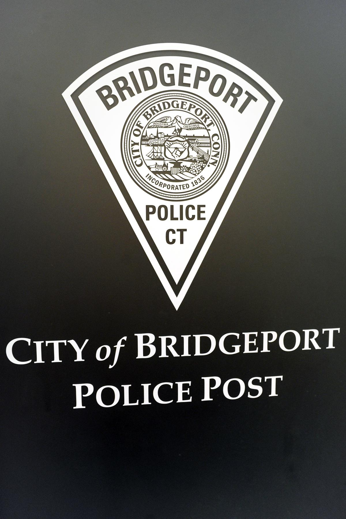 State's Attorney releases video of officer-involved shooting in Bridgeport