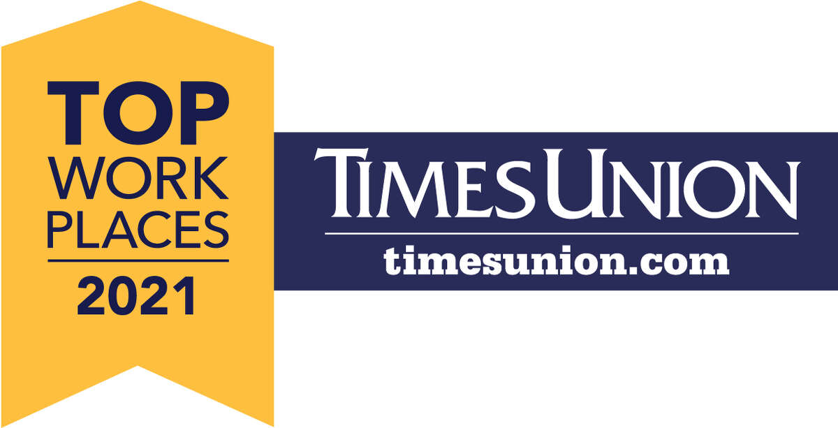 The deadline to enter your employer for 2021 Top Workplaces consideration is Friday, Nov. 20, 2020. Register at http://timesunion.com/nominate or call 518-636-0132.