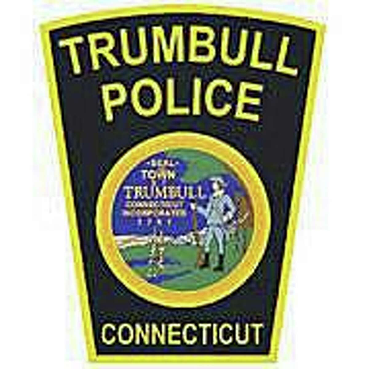 The teen was arrested on Thursday, Sept. 17, 2020 and charged with four counts of conspiracy to commit third-degree burglary, is scheduled to appear in New Haven Juvenile Court. He was released to the custody of his mother.