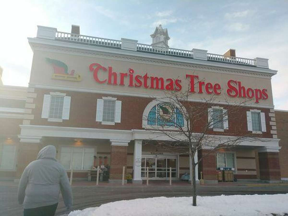 21) Christmas Tree Shops and That!: Christmas Tree Shops and That! started in Massachusetts in 1970, but it sells more than Christmas trees. The home decor store offers many seasonal decorations as well as other things to make your home look great. The retailer is actually owned by Bed, Bath, and Beyond, and operates in more than 80 locations throughout the U.S.
