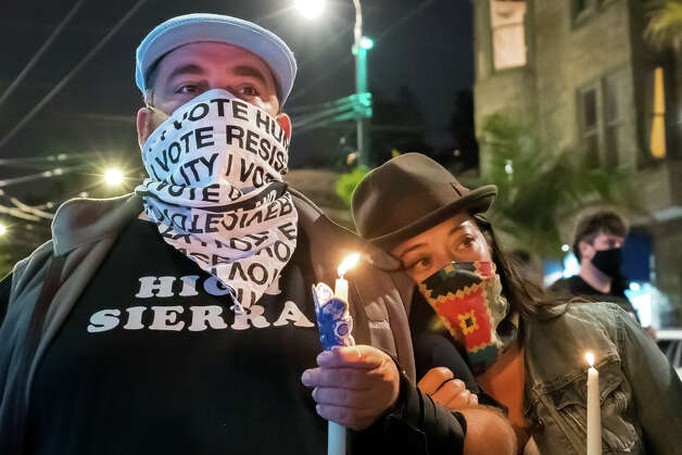 . Photo: Patricia Chang, Special To SFGATE / Patricia Chang