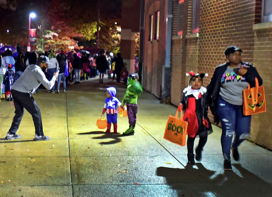 Halloween In July 2020, Ct Editorial: How to save Halloween during COVID   StamfordAdvocate