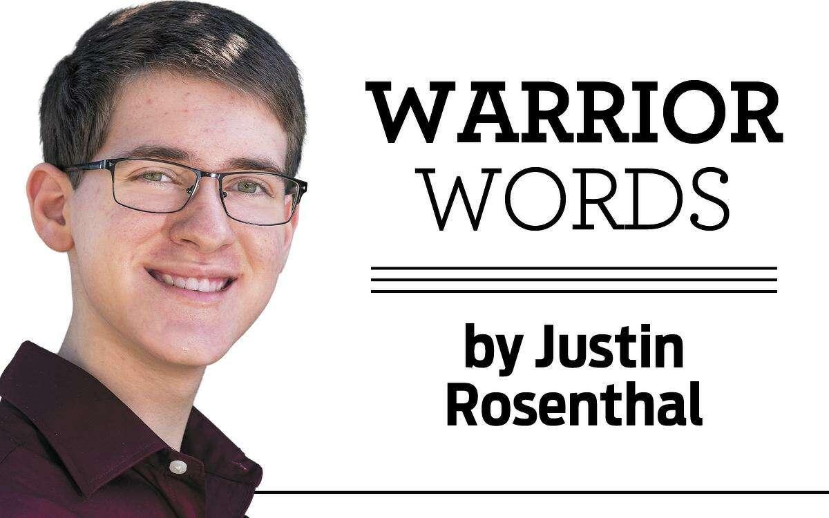 Justin Rosenthal