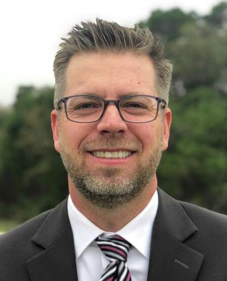 Leon Valley City Councilor Will Bradshaw is seeking a court order to keep the suburb's city council from removing him from office.