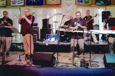 The Beer Hall Boys will be the featured entertainment Sept. 26 at Quassy's 28th annual Oktoberfest.