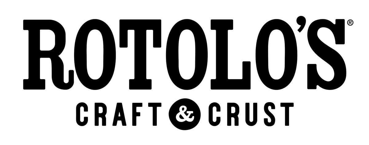 Rotolo's Craft & Crust set to open in Spring area in 2021.