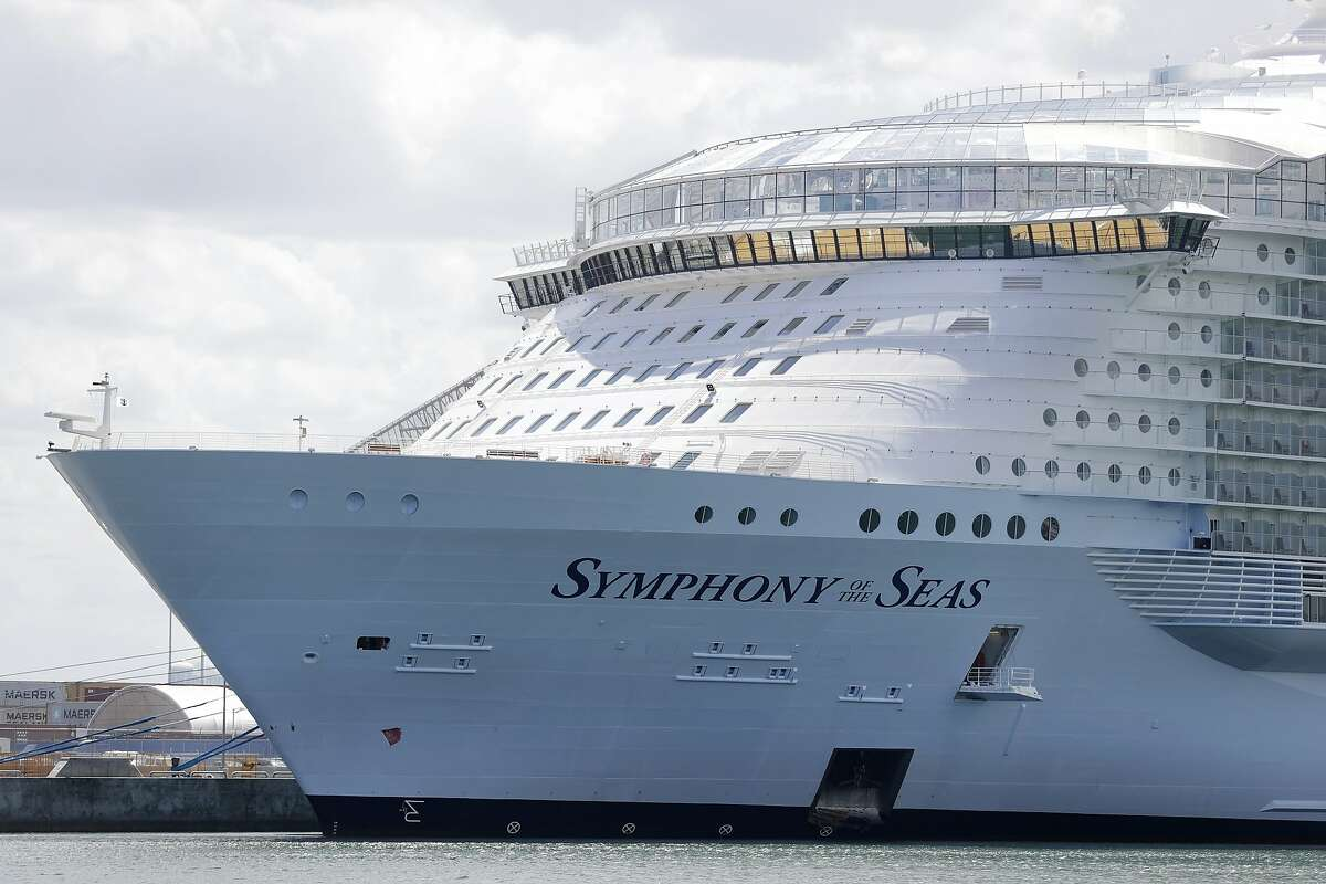 US cruises vow 100% testing in plan for resuming sailing Major cruise lines say they will test all passengers and crew for COVID-19 prior to boarding as part of their plan for resuming sailing in the Americas. The Cruise Lines International Association, a trade group that represents 95% of global ocean-going cruise capacity, said Monday that its members will also require passengers and crew to wear masks while onboard whenever physical distancing can't be maintained No date has been set for the resumption of cruising in the Americas. The Centers for Disease Control and Prevention has a no-sail order for U.S. waters through Sept. 30. The association's safety plan will now go to the CDC, which will consider it as the agency decides whether to lift the no-sail order. The order has been extended twice since March. The cruise association has issued a voluntary suspension of cruises through Oct. 31. In a conference call Monday, Arnold Donald, the president and CEO of Carnival Corp., said once the CDC lifts its order, it will probably take cruise lines at least a month to prepare their ships and train crew before they can sail. To read the full story from the Associated Press, click here.