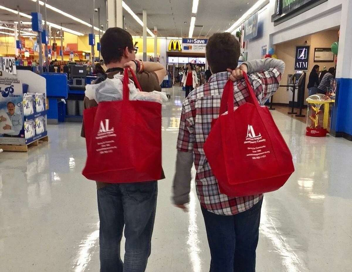 Volunteers with the Assistance League of Montgomery County are working with local retailers to carry out its Operation School Bell program that dresses students in need. They said the program might look a little different this year, but they are committed to having the students go back to school in style.