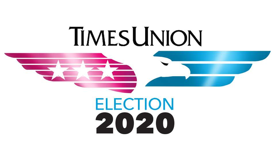 Times Union voting guide