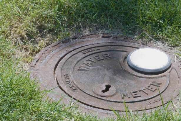 The city of Midland is about two-thirds complete with the installation of new water meters. The AMI (advanced metering infrastructure) smart meters will help detect leaks faster for both the city and the customers.