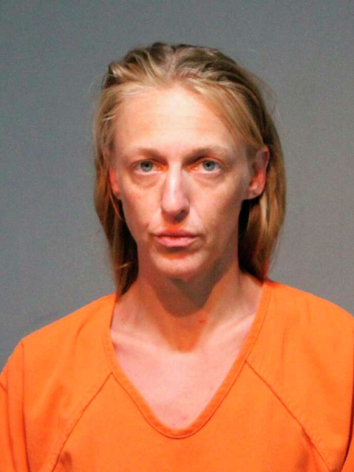Nicole Veranda Wagner, of Marion, was set to appear for a jury trial in November in Osceola County's 49th Circuit Court on open murder charges. (Courtesy photo)