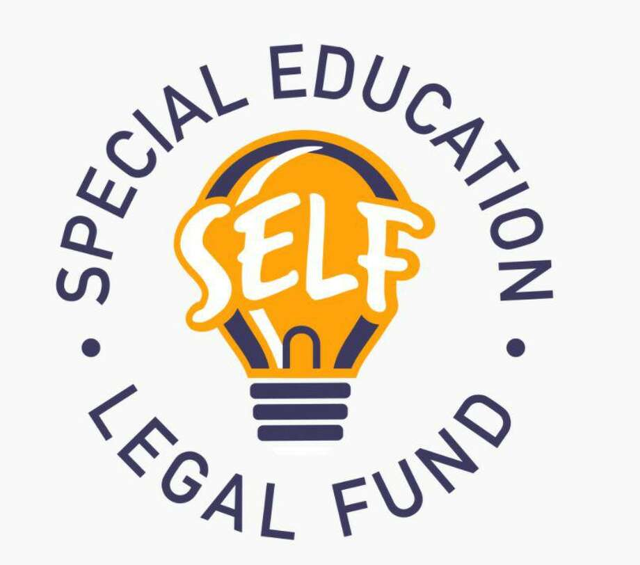 Photo: / Special Education Legal Fund