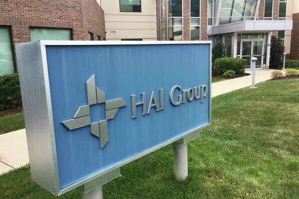 HAI Group, a specialty insurer for housing authorities and other affordable housing clients, is based in Cheshire in a building it has expanded, with property for more growth.