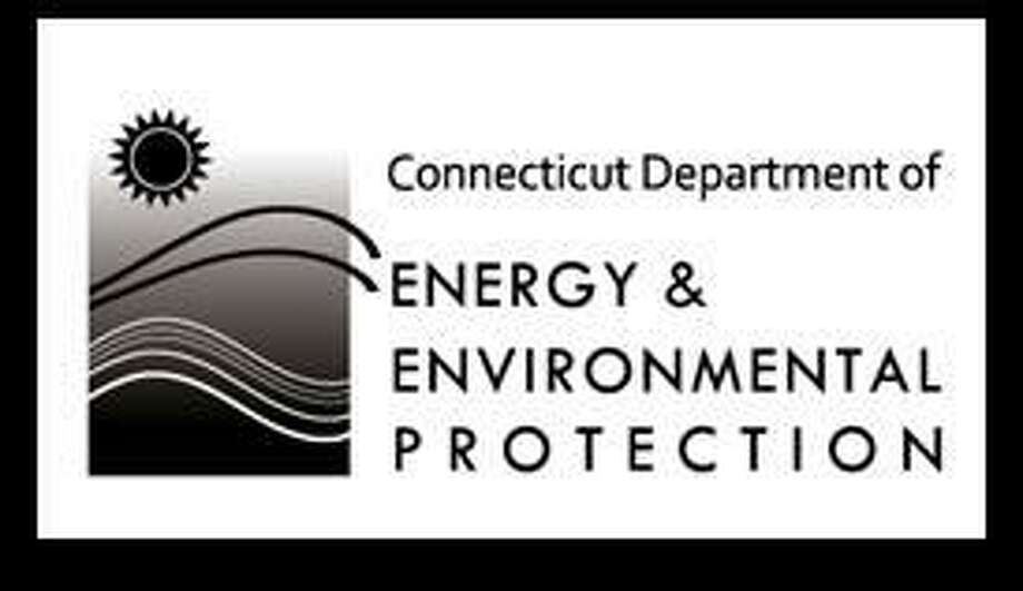 The Connecticut Department of Energy and Environmental Protection (DEEP) Photo: Contributed Photo /