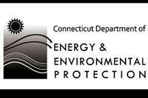 The Connecticut Department of Energy and Environmental Protection (DEEP)
