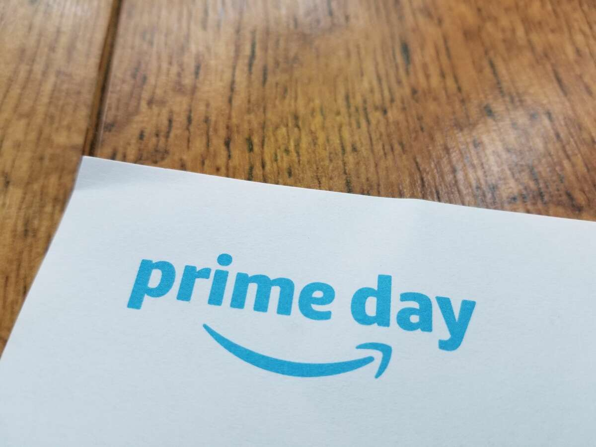 According to multiple reports, Amazon Prime Day will take place Oct. 13 and 14, 2020.