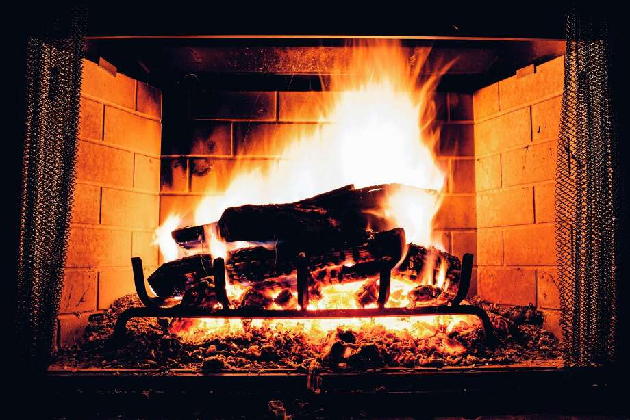 Qualified homeowners or renters have two weeks remaining to apply for Michigan's Home Heating Credit, which helps cover utility expenses, leaving more money available for other critical needs. (Courtesy Photo)