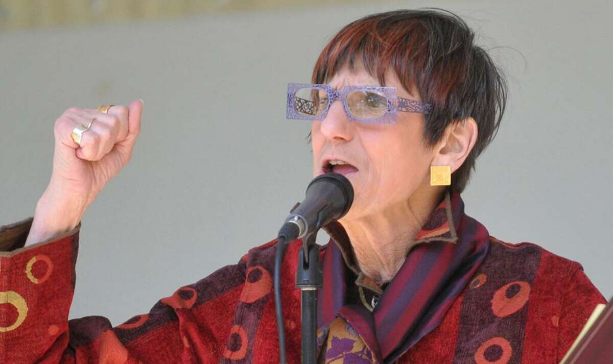 U.S. Rep. Rosa DeLauro, Democratic incumbent A well-financed Republican candidate has made Rosa DeLauro's 16th campaign for Congress one of the toughest in her career. Both Republican Margaret Streicker and DeLauro, the congressional 3rd District incumbent have released contentious ads against each other. DeLauro, 77, a Democrat whose winning percentage hasn't fallen below 60 percent since her first two campaigns in 1990 and 1992, said this race reminds her of those years. In Congress, she has supported women's health and reproductive rights, working families and child care credits. In the next Congress, she said she will focus on