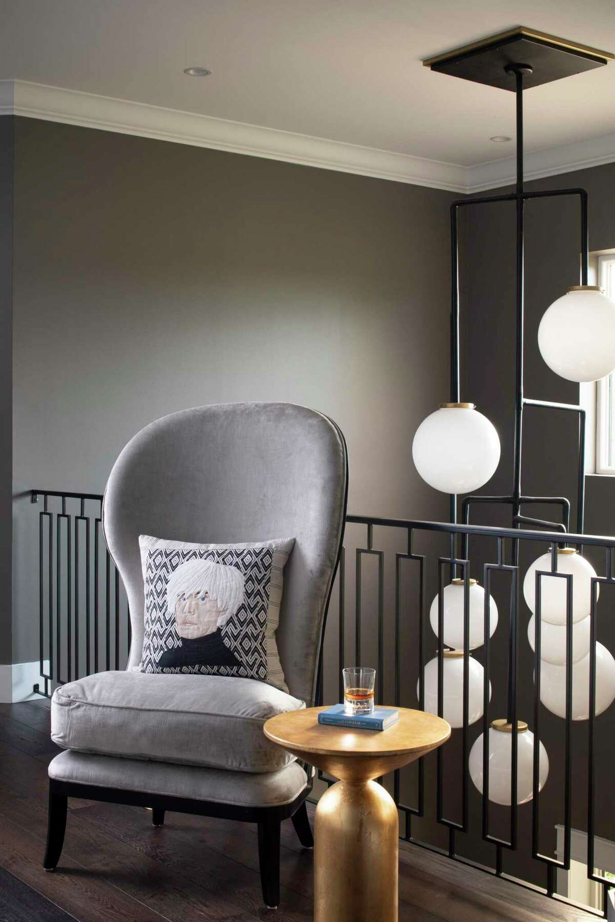 Sherwin- Williams 2021 Color of the Year is