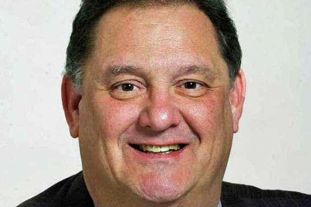State Rep. Mitch Bolinsky