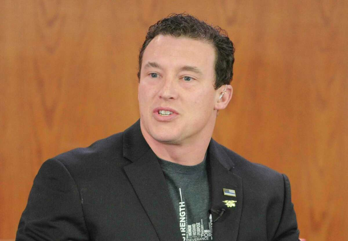 Greenwich RTM member Carl Higbie said he was not surprised the RTM did not bring up for debate his proposed ordinance that would prevent the town from citing people for not following mask regulations. He said he will bring it back in October for a full debate.