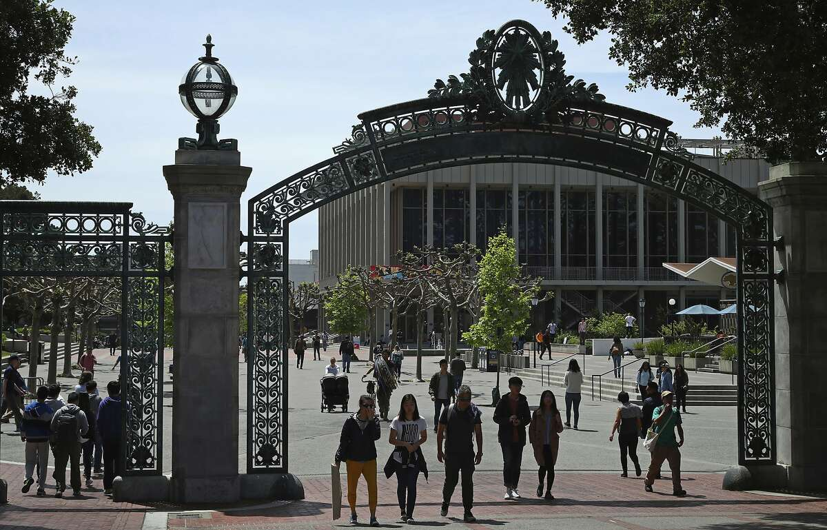 (BEST) 5. California Student to faculty ratio: 24.28 Average net price: $11,157 Graduation rate: 59% In-state attendance rate: 24% 20-year ROI: $480,358 Grade: A- Index: 83.21 Source: Smartasset