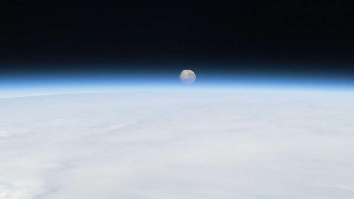 Does Earth have its second mini-moon discovery in 2020? Unlikely.