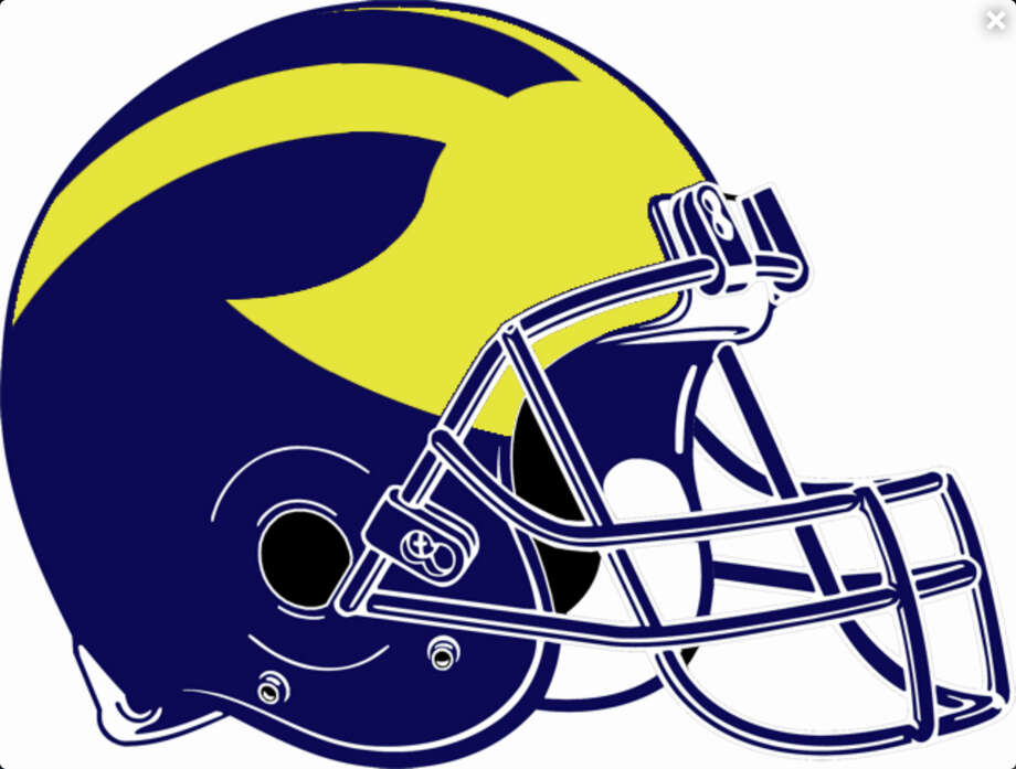 The Manistee Chippewas will host Orchard View at 7 p.m. on Friday at Chippewa Field. Photo: News Advocate
