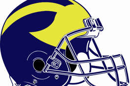The Manistee Chippewas will host Orchard View at 7 p.m. on Friday at Chippewa Field.