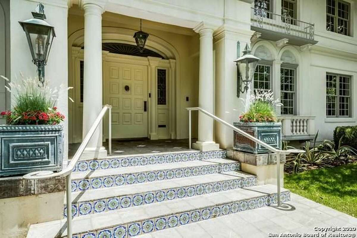 308 Kennedy Ave. |$2,750,000