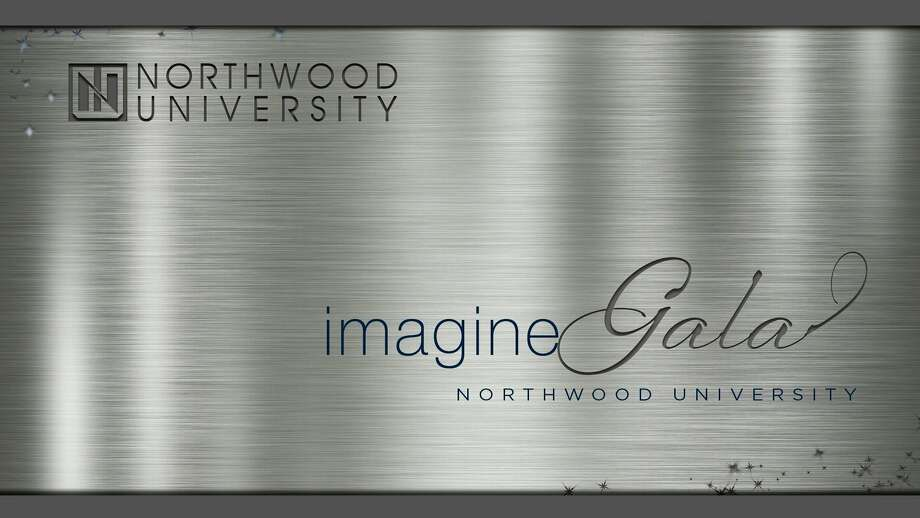 Northwood University will host its 10th annual Auto Show Gala online on Sept. 25, 2020 (Facebook photo/Northwood University)