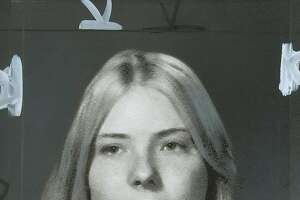 Heather Scaggs, 20, disappeared in May 1981.  Her body was later found in Big Basin State Park near Santa Cruz.  She was a co-worker of David Joseph Carpenter's at a Hayward print shop.  She had been raped and shot to death.