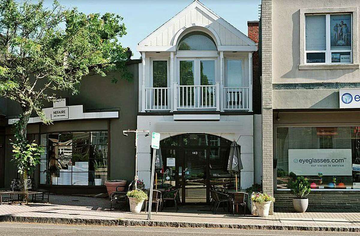 A new California-Mediterranean cuisine restaurant will open this fall in the building where Westport Pizzeria was located before closing in January. The restaurant at 143 Post Road E. will be named Capuli Restaurant, according Penny Wickey, of Saugatuck Commercial Real Estate. The real estate company represented Westport Pizzeria Too LLC in the lease of the new restaurant.