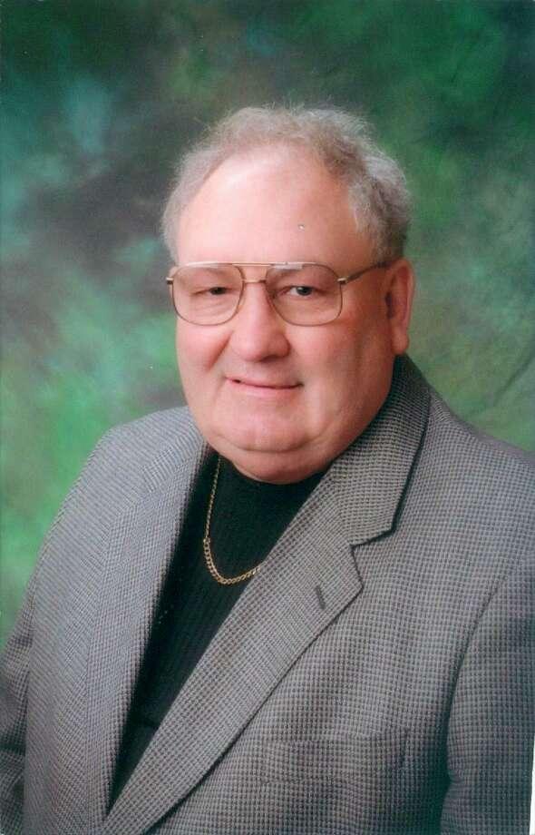 Alan Kloha