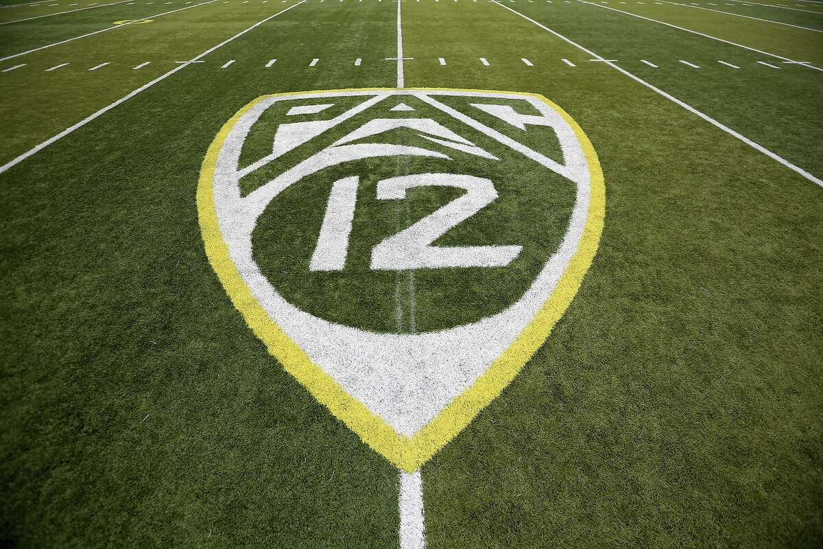 The Pac-12 reversed course Thursday, deciding its football season won't have to wait until spring to begin.