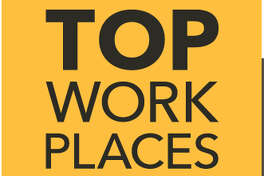 Top Workplaces 2020.