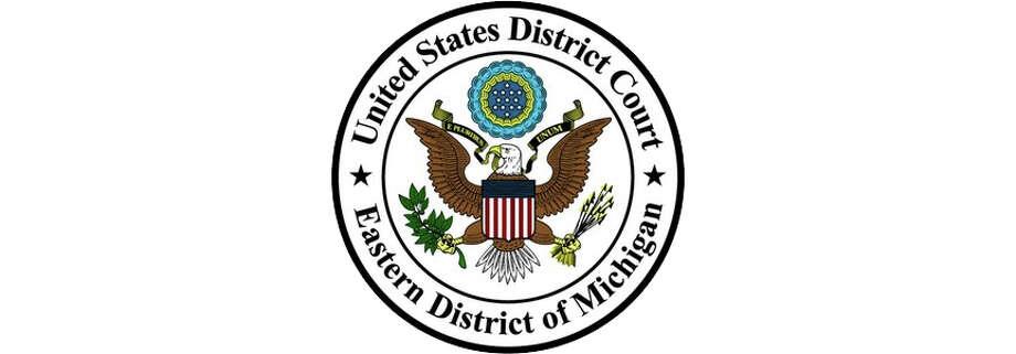 US District Court Photo: US District Court/Public Domain