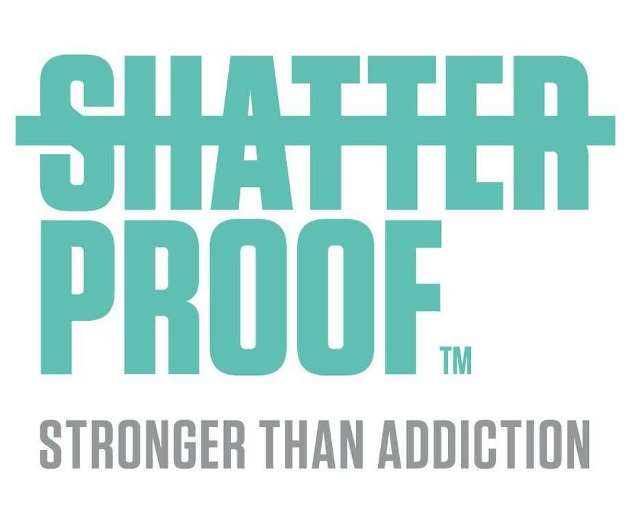 There's still time to support your local Darien teams for the Shatterproof Challenge Saturday. Photo: Shatterproof