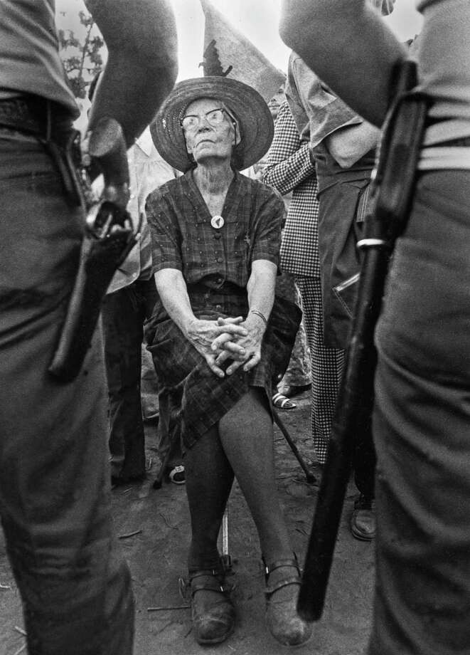 Wisdom House is celebrating the work and legacy of Dorothy Day Oct. 3. Photo: Contributed Photo