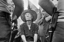 Wisdom House is celebrating the work and legacy of Dorothy Day Oct. 3.