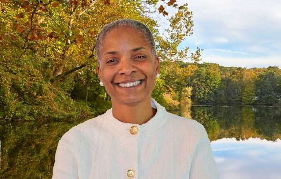 Stephanie Thomas, Democratic candidate for State Representative for the 143rd District, has been endorsed by Planned Parenthood Votes! and NARAL Pro-Choice Connecticut. Photo: Stephanie Thomas Photo