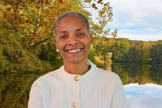 Stephanie Thomas, Democratic candidate for State Representative for the 143rd District, has been endorsed by Planned Parenthood Votes! and NARAL Pro-Choice Connecticut.