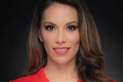 Mayde Gomez will be the new Fox San Antonio morning anchor.