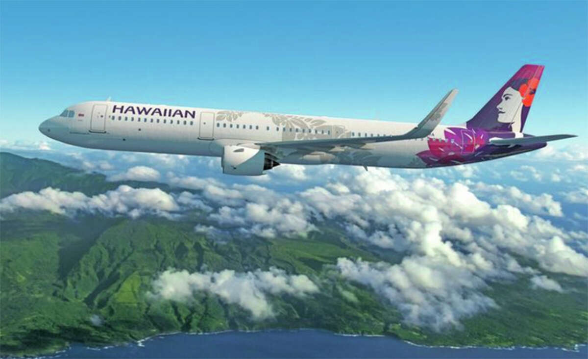 Hawaiian has matched United in planning to offer pre-departure COVID-19 testing for passengers heading to the islands.