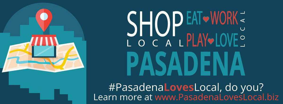 The Pasadena Economic Development Corp. has launched a grant program that will award $1,000 grants through a lottery process to local businesses affected by the coronavirus pandemic. The effort is part of a Pasadena Loves Local Campaign offered in partnership with the Pasadena Chamber of Commerce and the city of Pasadena to encourage residents to shop local businesses.