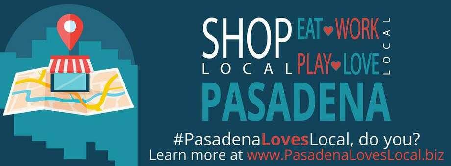 Pasadena Economic Development Corp. telah meluncurkan program hibah yang akan memberikan $ 1.000 hibah melalui proses lotere kepada bisnis lokal yang terkena pandemi virus corona. Upaya tersebut merupakan bagian dari Kampanye Lokal Cinta Pasadena yang ditawarkan bekerja sama dengan Kamar Dagang Pasadena dan Kota Pasadena untuk mendorong warga berbelanja bisnis lokal.