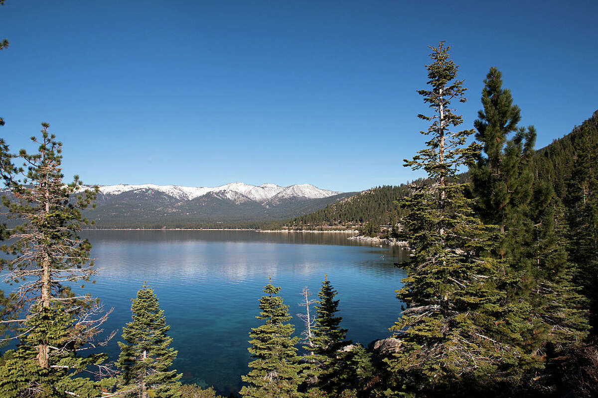 The Tahoe area's census data is underreported, officials say, which can have lasting effects on federal funding.