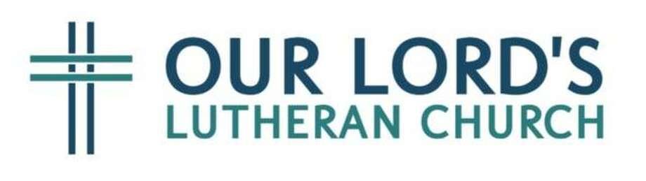 OLLC logo