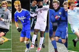 25 Boys Soccer Players to Watch