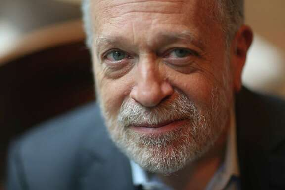 Robert Reich, Labor secretary during the Clinton administration, says America should emulate its economic model from 1946-75.
